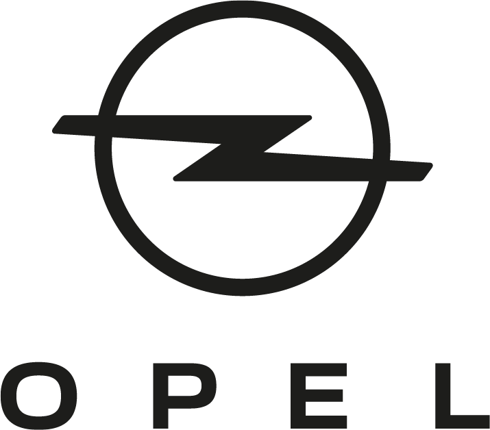 Logo von Erhard Michael GmbH